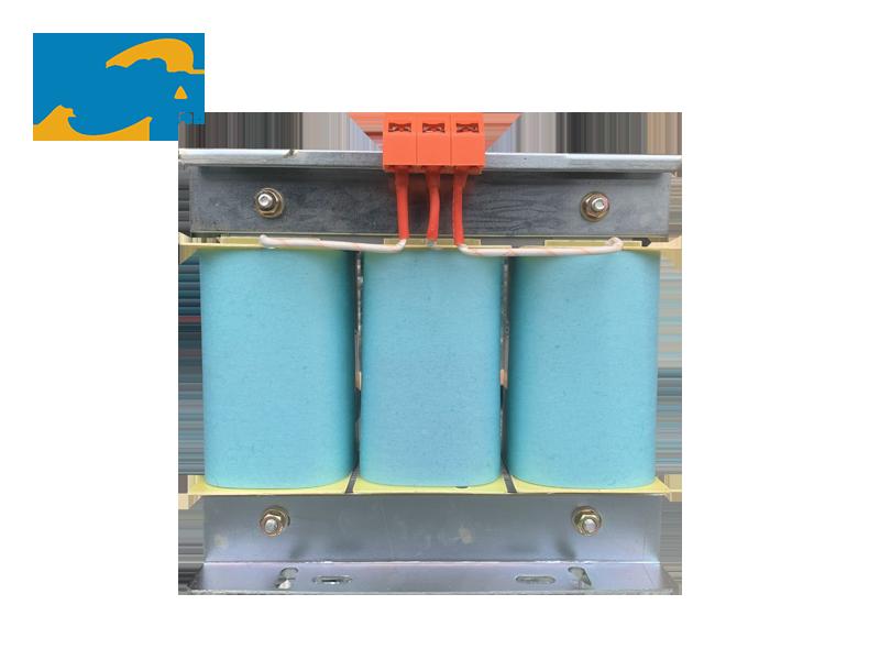 SBK-6KVA三相变压器