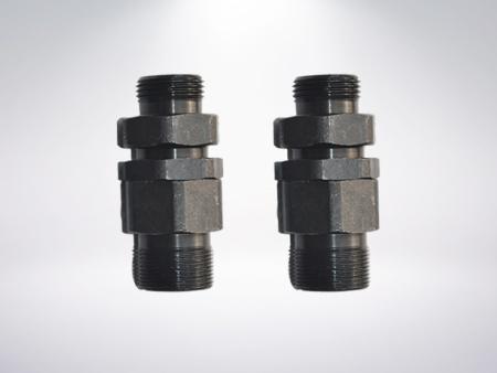 M27X2-M30X1.5单向阀