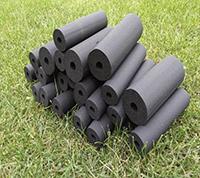 烟台保温材料 烟台保温材料生产