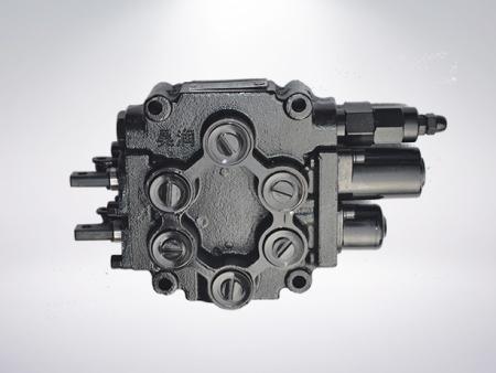 ZD-L12.2-OT-QW带浮动整体多