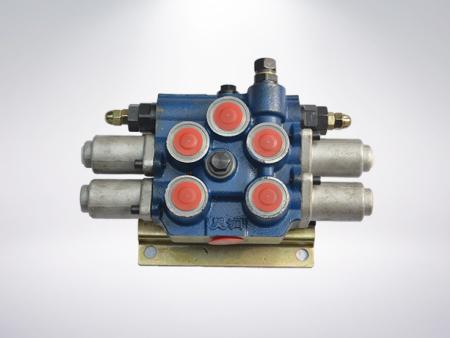 ZDFY15.2-2带双过载整体两联阀