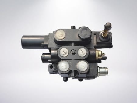 FP-DF50.1带举升分片西甲在线视频阀