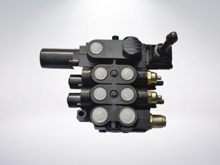 FP-DF50.2带举升分片西甲在线视频阀