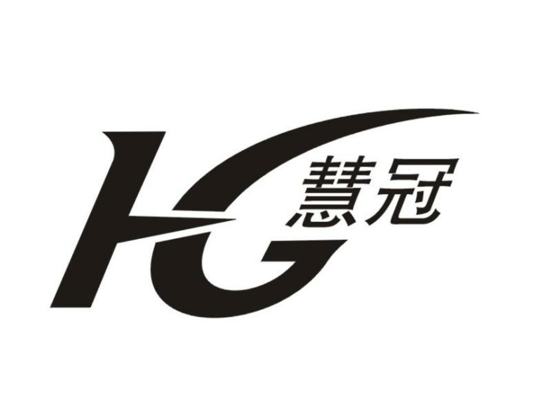 晋江万冠电子有限公司