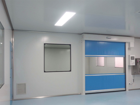 醫院凈化工程-醫院凈化工程公司
