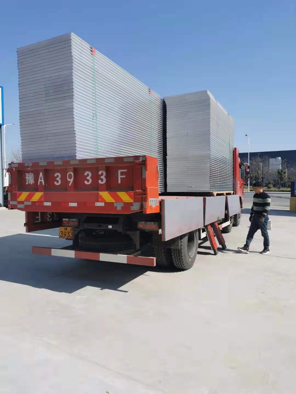 洁净厂房设计规范-洁净厂房设计规范施工