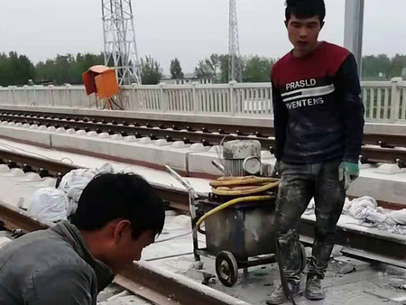 兰州混凝土切割工程