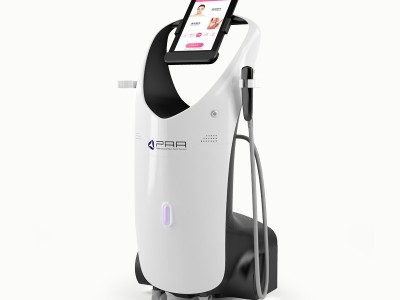 PAA抗衰机器人|智能物联抗衰系统|paa抗衰机器人多少钱|玛绱美PAA-玛绱美科技