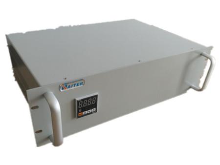 HT-10A氮氧化物转化器