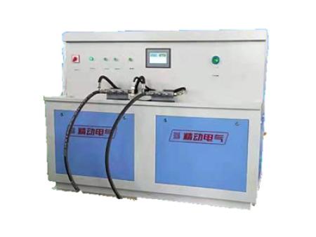 机油泵试验台