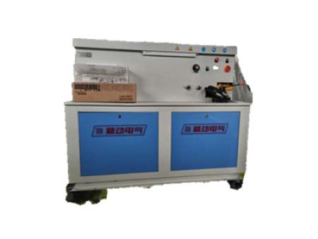 泵车油泵马达试验台价格
