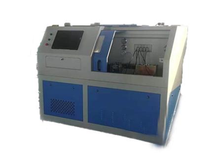 12psb噴油泵試驗臺