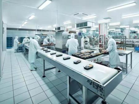 凈化工程-凈化工程有限公司