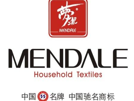 MENDALE    (點擊查看更多)