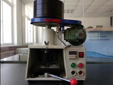 煤的哈氏可磨性指数测定仪