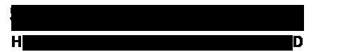 鶴壁市反光材料有限公司