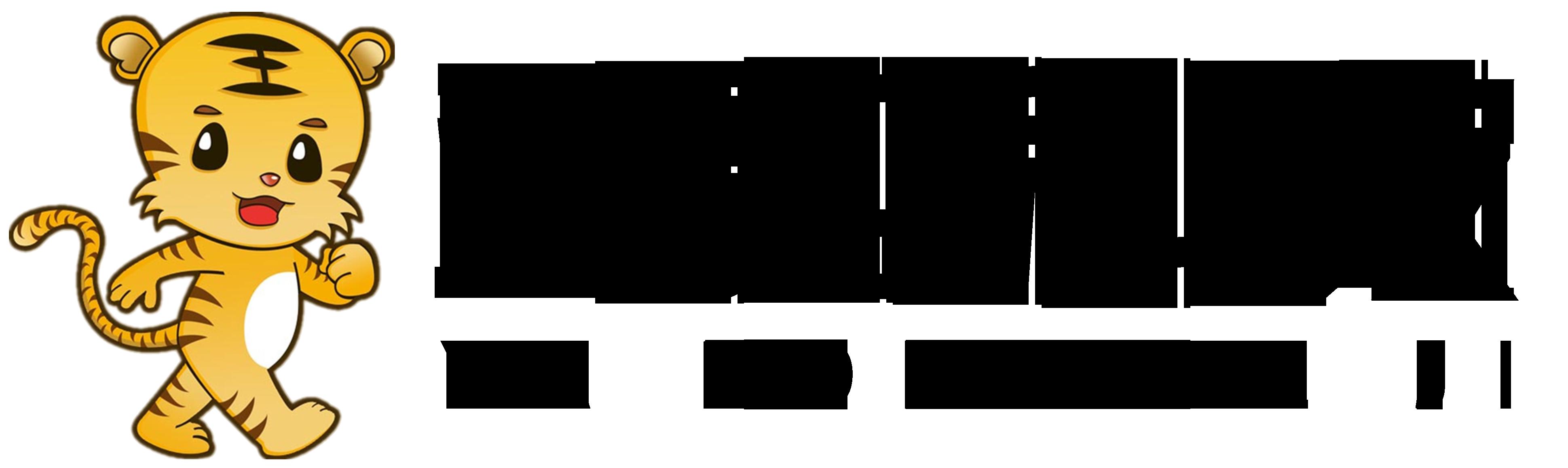 泰安亚融信息科技有限公司