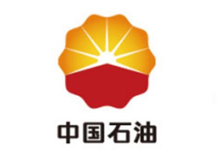 中國石油(點擊查看更多)