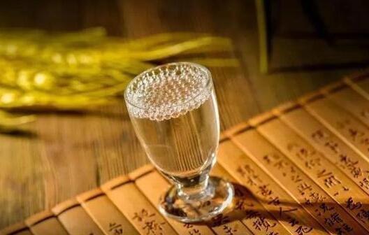 封腾酱香型白酒加盟商使用网络营销的好处有哪些