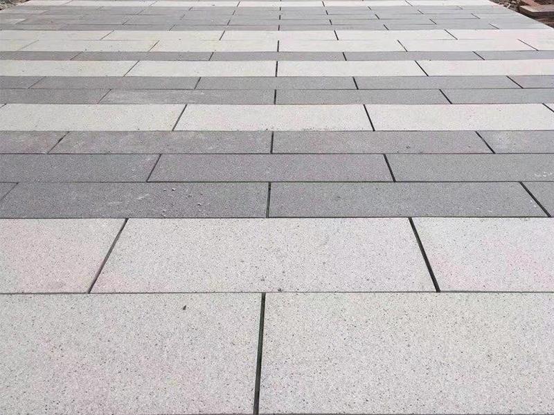甘肃仿石pc砖