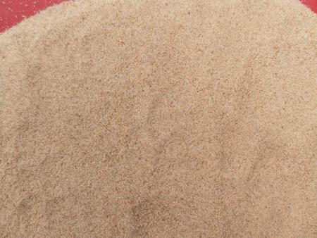 硅砂生產廠家提醒,水處理時要注意這幾點