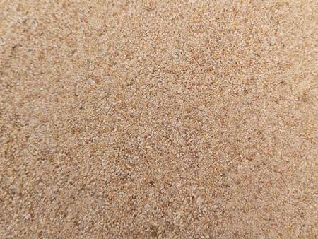 生產鑄造石英砂有什么具體要求