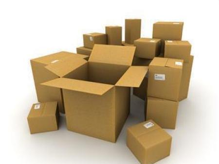 鄭州訂做紙箱