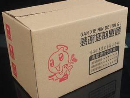 鄭州淘寶箱