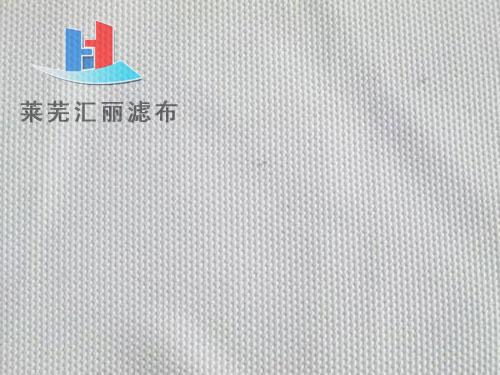 PPF-P丙綸濾布