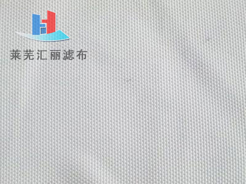 PET-6滌綸濾布
