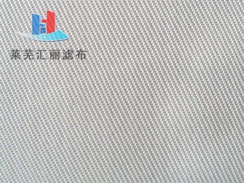 PPF-X丙綸濾布