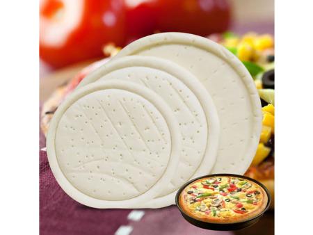 青海西餐原料配送——?关于披萨的相关做法