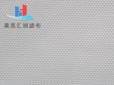 石墨烯專用濾布