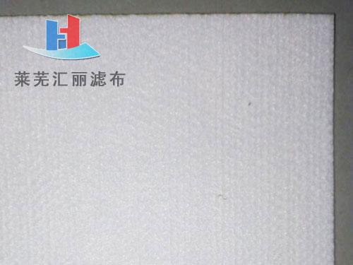PET-500滌綸濾布