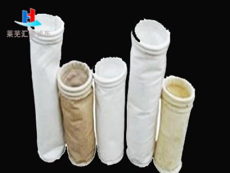 凈化空氣的除塵濾袋種類和分類都有哪些