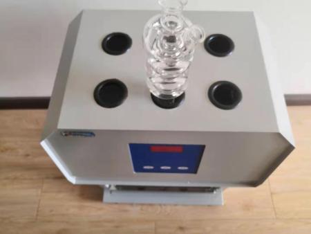 HT-102A标准COD消解器