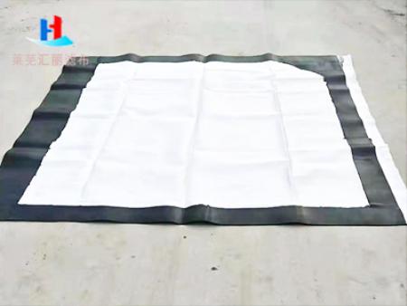 氧化鋁赤泥濾布