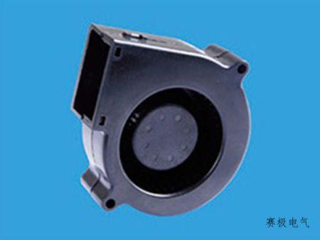 SG.YY7530(涡流)