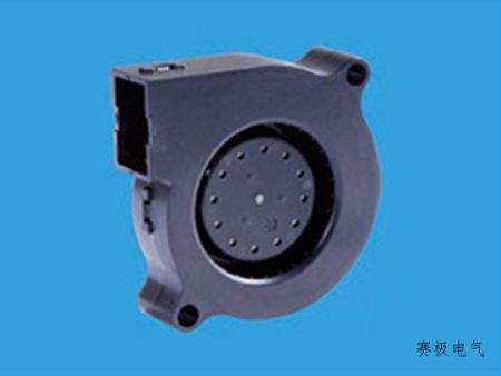 SG.YY5015(涡流)