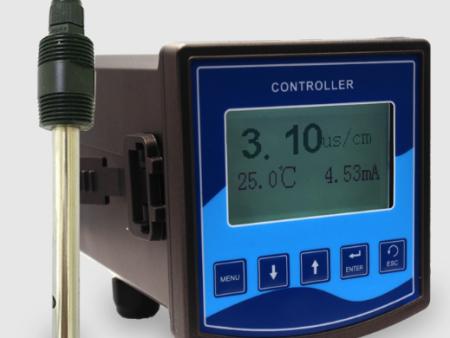 HT-155A型在线电导率计/ TDS计检测仪