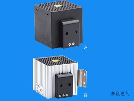 SG.CS028小型半导体加热器