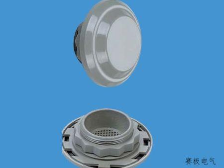 DA084IP55通气减压阀