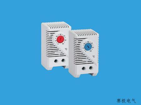 SG.KTO011结构紧凑恒温器 温控器