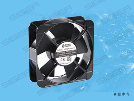 SG20060HA2-D(200×200×60MM)