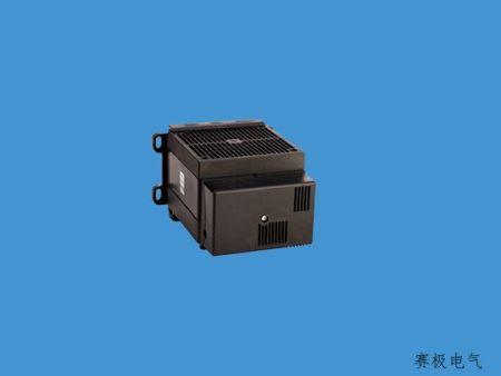 结构紧凑的高性能亚搏美女直播加热器SG.CS130(半导体)