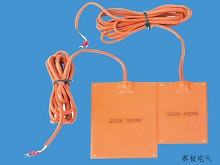 SG.GJ加热器 50W-150W
