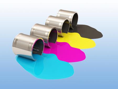 涂料油漆用石英粉的產品功能與應用行業
