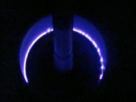 臭氧放电单元技术之二--陶瓷发生管