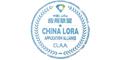 中国LoRa应用联盟