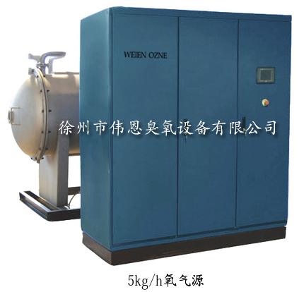 大型臭氧發生器價格